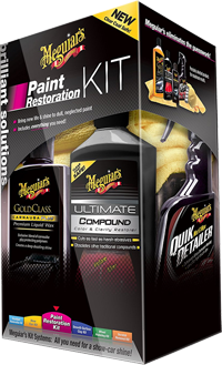 meguiars lackrefresher small