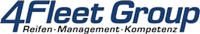4Fleet Group Logo