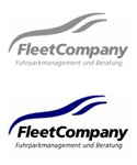 fleetcompany